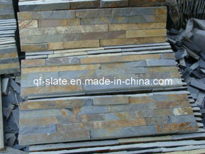 Natural Culture Slate for Wall Cladding Stone