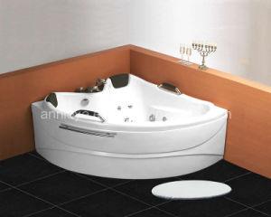 Whirlpool Bath (BT-112)