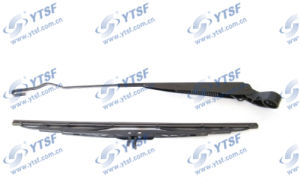 High Quality Dfac Truck Parts Wiper Connect Arm pictures & photos