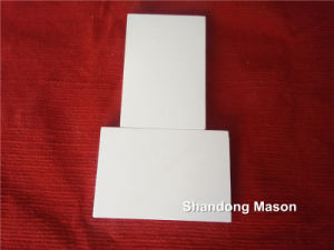 Two Hours Fireproof Magnesia Wall Board pictures & photos