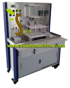 Sensor Trainer Transducer Trainer Educational Training Equipment Industrial Training Equipment pictures & photos