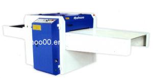 Continuous Fusing Press Machine (FPC-600LG) pictures & photos