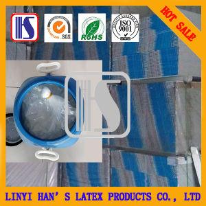 Good Quality White Liquid Glue for Paper Faced Gypsum Board