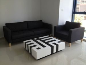 Modern Commercial Coffee Table/Tea Table pictures & photos