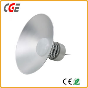 80W/100W/150W Light/LED High Bay Light Energy-Saving Lamps LED Lamps pictures & photos