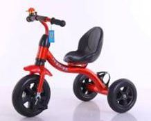 Cheap Child Baby Kids Children Kids Tricycle Trike with Ce pictures & photos
