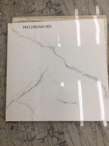 Building Material Glazed Porcelain Floor Tile (600X600) pictures & photos
