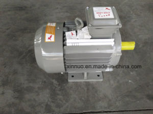 Ie2 Y2 Three-Phase Induction Motor pictures & photos