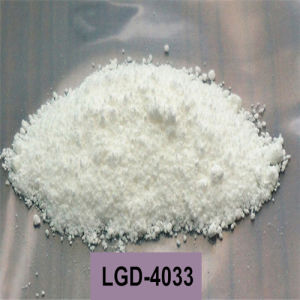 Muscle Gaining & Fat Burning Sarm Lgd-4033 Ligandrol CAS: 1165910-22-4 pictures & photos