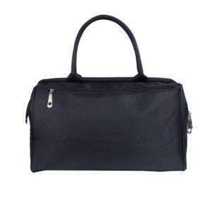 Travel Tote Bag Carry Storage Luggage Handbag Gym Sport Bag pictures & photos
