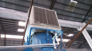 Foshan Supply 18000m3/H Swamp Desert Industrial Evaporative Air Cooler pictures & photos
