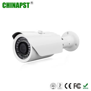 2017 1080P Outdoor Bullet Camera Ahd Security Camera (PST-AHD203C) pictures & photos