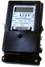 Three Phase Static Multi-Tariff Watt-Hour Meter (DTSF311, DSSF311)