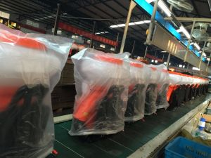 Agricultural High Quality Mist Duster (3WF-808) pictures & photos
