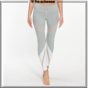 OEM Factory Yoga Wear Women Leggings 2017 Fitness Yoga Wear pictures & photos