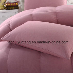 Silk Comforter Shanghai, Baby Comforter, Duvet Cover pictures & photos
