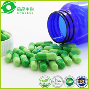 OEM Formula  Garcinia Cambogia Extract Hca Capsule Herbal Medicine Weight Loss pictures & photos