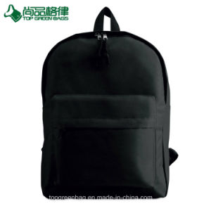 Most Popular Various Color Daily Backpack College Backpack Bags pictures & photos