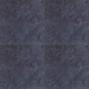 PVC Floor Tile pictures & photos