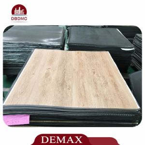 Free Sample Peel and Stick Office PVC Vinyl Flooring pictures & photos