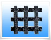Ce Certified Asphalt Reinforcement Fiberglass Geogrid pictures & photos