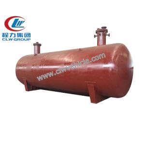 Low Price 25mt 50m3 LPG Gas Tank LPG Storage Tanker pictures & photos