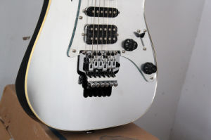 Hanhai Music / 7V Floyd Rose Electric Guitar (IB Style) pictures & photos