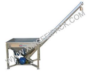 Automatic Conveyor Equipment Xf - S pictures & photos