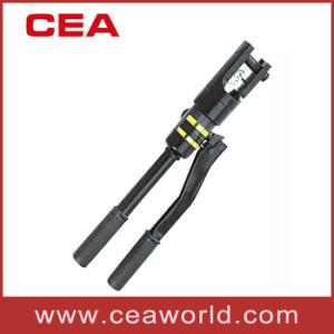 Hydraulic Plier Hand Tool (YQ, KYQ, YQK, CYQ, FYQ) pictures & photos