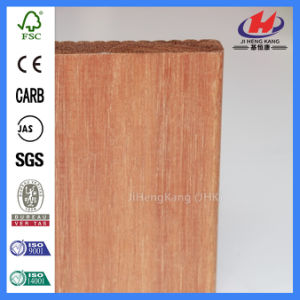 High Quality Timber Customized Design MDF Board pictures & photos