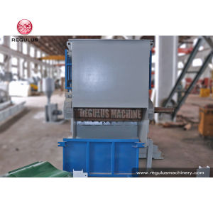 Plastic Wood/ Paper/ Metal /Tdf Car Tire / Tyre Recycling Shredder pictures & photos