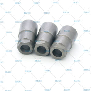 Bosch Nozzle Cap Nut F00vc14013 (F 00V C14 013) Fuel Engine Injector Nozzle Nut F00V C14 013 pictures & photos