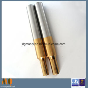 Customized Precision Punch and Die with Ticn Coating pictures & photos