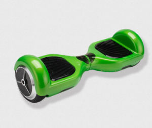 Smart Skate Board with RC & Bluetooth pictures & photos