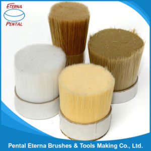 Plastic Filament with Various Diameters and Colors pictures & photos