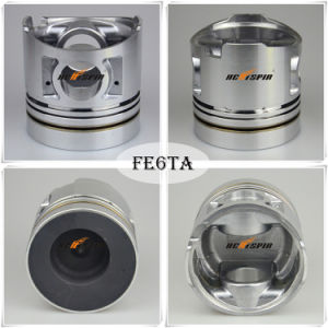 for Nissan Fe6ta Truck Engine Piston 12011-Z5768 pictures & photos