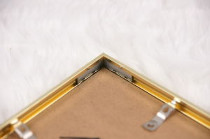 Aluminum Advertisement/Photo Frame (ALF) pictures & photos