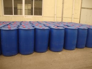 Flexitank Bag Packing Food Additives Maltose Syrup pictures & photos