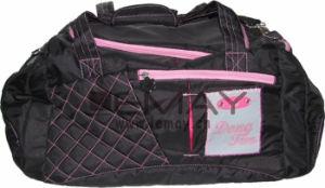 Gym Bag Athletic Sport Shoulder Bag for Men pictures & photos