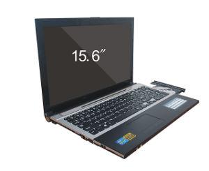 Sz. Djs Co. Ltd Window Laptop Computer pictures & photos