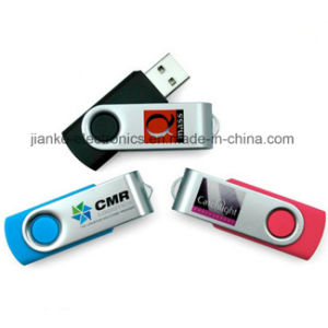 Promotion Gifts High Speed USB Flash Drive (307) pictures & photos