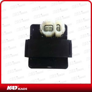Motorcycle Part Otorcycle Cdi for Cbf150 pictures & photos