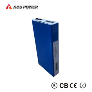 3.2V 20ah LiFePO4 Battery Cell for Remote Control System pictures & photos