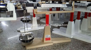Laboratory Beam Scale Mechanical Scale Student Beam Balance 311g 0.01g pictures & photos