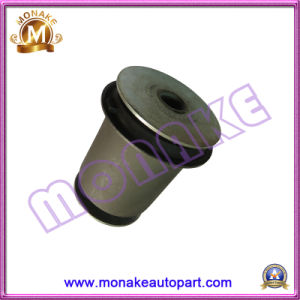 Motor Parts Suspension Control Arm Bushing for Toyota (48655-OK040) pictures & photos
