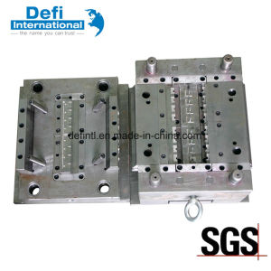 Plastic Injection Mould for PMMA Display pictures & photos