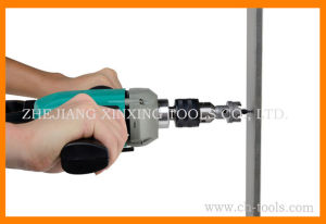 5mm Depth Hole Saw for Sheet Metal pictures & photos
