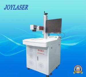 Fiber Laser Marking Machine for LED Lighting