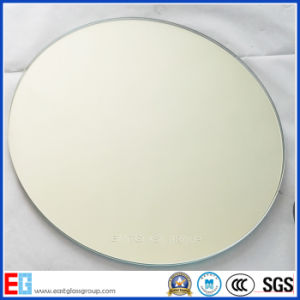 Tinted Mirror Glass/Silver Mirror (EGSL034) pictures & photos