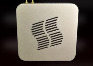 Mini PC A10 4600 Quad-Core Processor USB2.0 X4; USB3.0X2 pictures & photos